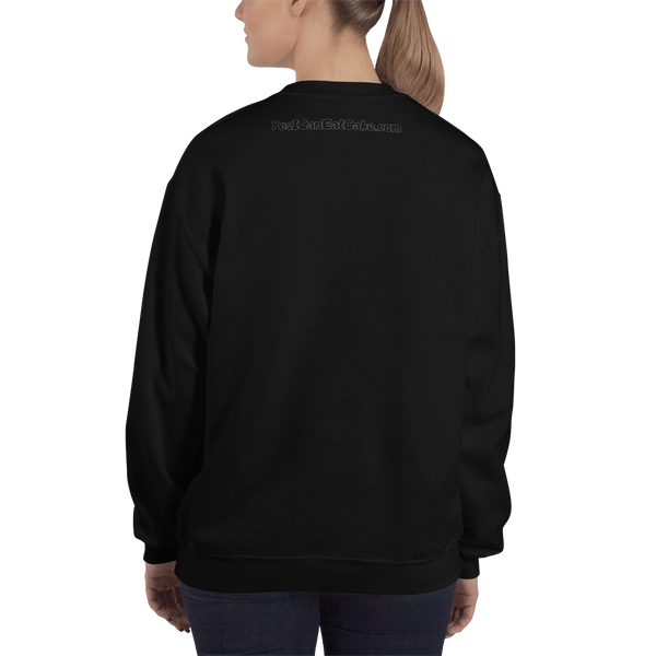 The 'In' Crowd - Sweatshirt Unisex