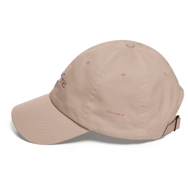Diabehtic - Dad hat - PF