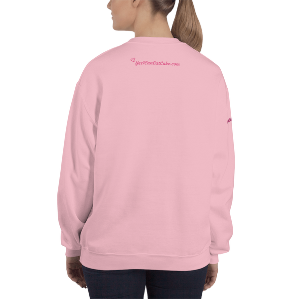 One Type of Momderful - Sweatshirt - PF