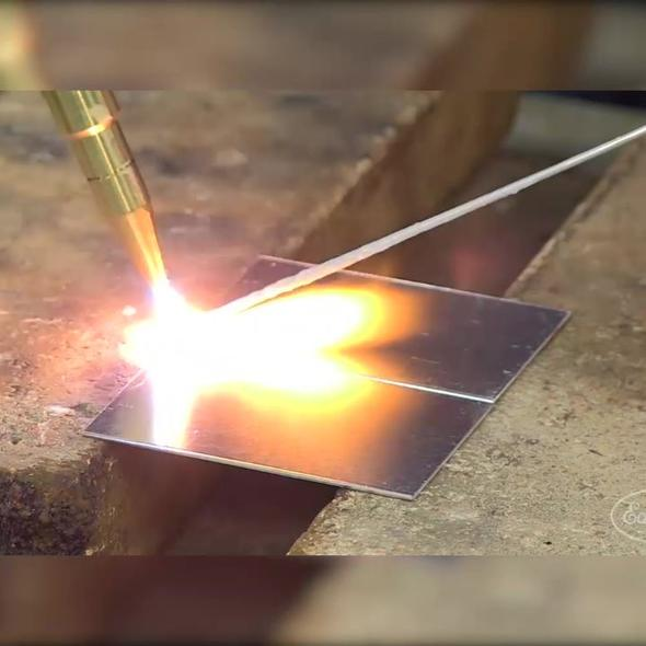 Easy Aluminum Welding Rod(50% OFF)