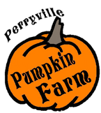 Perryville Pumpkin Farm