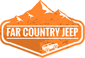 Far Country Jeep