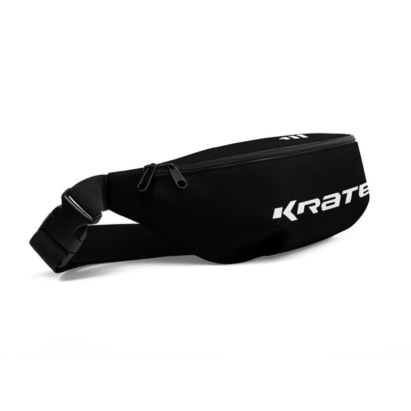 Krate Fanny Pack