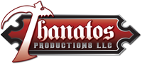 Thanatos Productions