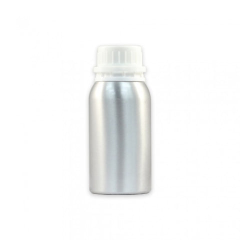 32oz. Refill for Scent Distribution System