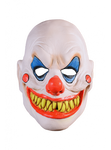 Don Post Demented Clown Mask (PRESALE)