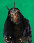 Krampus Costume Kit