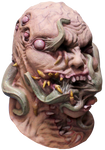 Withering Corruption Mask