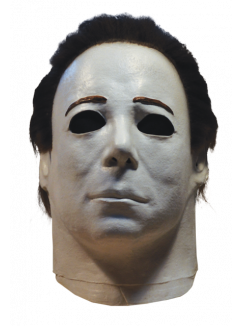 Halloween 4: The Return of Michael Myers Mask (PRESALE)