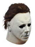 Halloween - Michael Myers Mask (PRESALE)