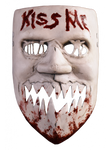 The Purge: Election Year Kiss Me Mask (PRESALE)