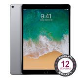 Apple iPad Pro 10.5 (2017)