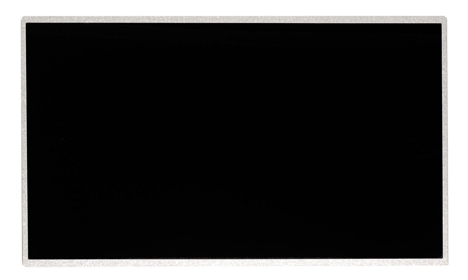 Toshiba SATELLITE L755D-S5164 Laptop Screen 15.6 LED BOTTOM LEFT WXGA HD