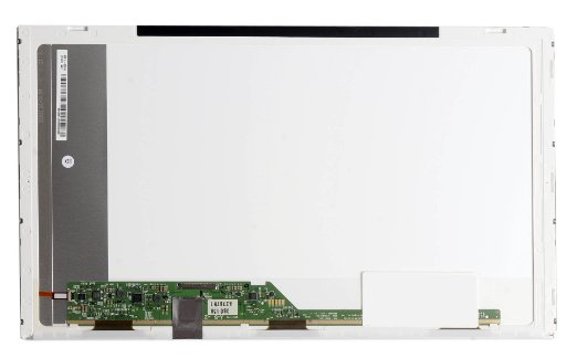 "ACER ASPIRE 5336-2615 LAPTOP LCD SCREEN 15.6"" WXGA HD LED DIODE (SUBSTITUTE REPLACEMENT LCD SCREEN ONLY. NOT A LAPTOP )"