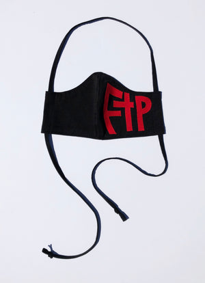 BLM / FTP Mask