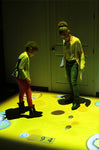 Interactive Floor Projection System - The Best selling product