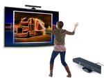Kinect Interaction Solution