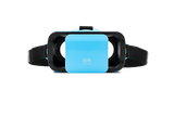 RichTech Virtual Reality (VR) Glasses