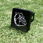 Bulldog LED Brake Hitch Cover