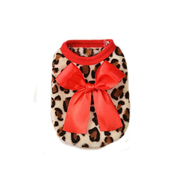 dog clothes for small dogs winter puppy chihuahua pet clothes cat winter warm pet dog  roupa cachorro - Fashion - Molly Brands - Molly Brands