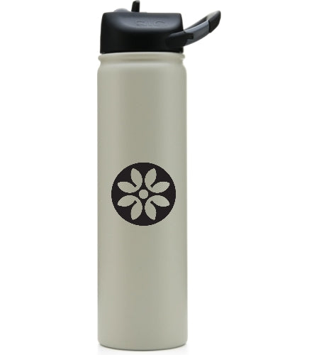 WSMS SIC Water bottle- 27oz