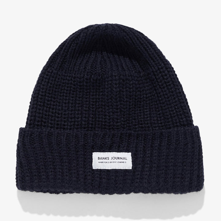 Made For Beanie