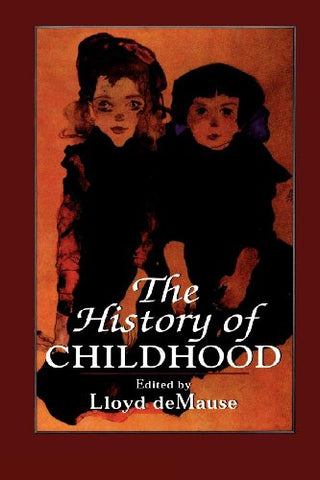 The History Of Childhood (Master Work)
