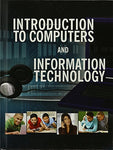 Prentice Hall Introduction To Computers And Information Technology