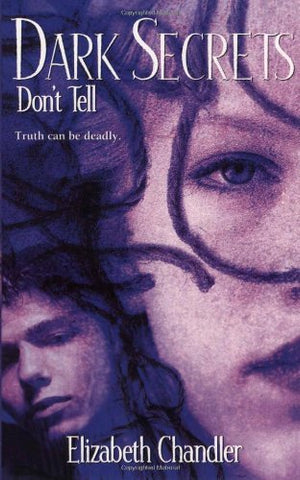 Don'T Tell (Dark Secrets)