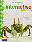 Life Science:Interactive Science