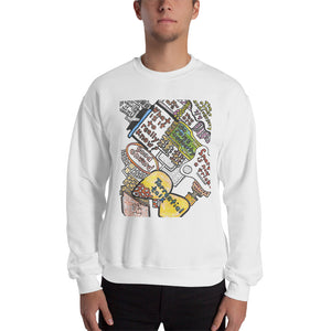 Good Onward Sweatshirt