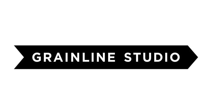 Meet The Grainline Studio Team
