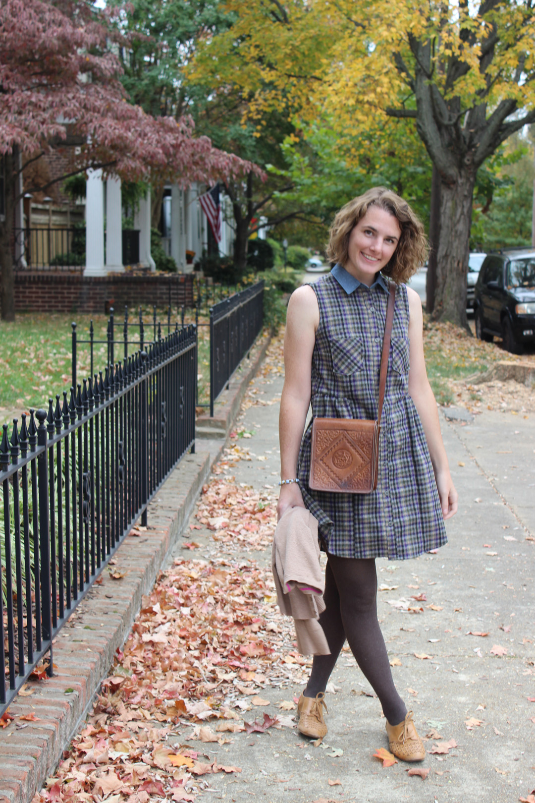 Sew & Tell | Melissa Kronlage of Craft Rambler | Grainline Studio