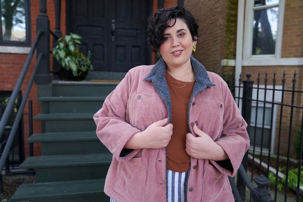 Introducing the Fall 2019 Pattern Collection | Grainline Studio