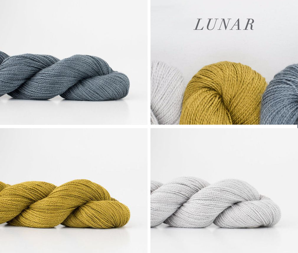 [Closed] Shibui Knits Lunar Giveaway! | Grainline Studio