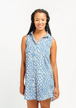 Load image into Gallery viewer, Alder Shirtdress | Grainline Studio