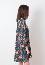 Load image into Gallery viewer, Farrow Dress | Grainline Studio