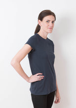 Load image into Gallery viewer, Lark Tee | Grainline Studio