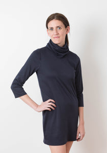 Lark Dress | Grainline Studio
