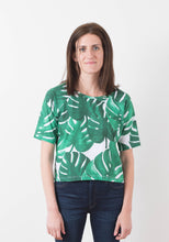 Load image into Gallery viewer, Linden Sweatshirt | Grainline Studio