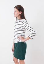 Load image into Gallery viewer, Moss Skirt | Grainline Studio