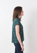 Load image into Gallery viewer, Scout Tee | Grainline Studio
