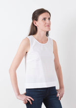 Load image into Gallery viewer, Willow Tank & Dress | Grainline Studio