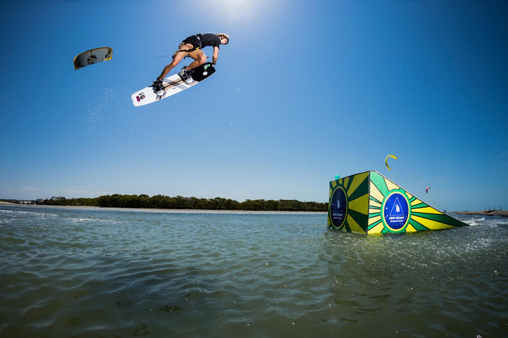 2019 Kite Mansion Open presented by Wind Voyager Authentic Apparel