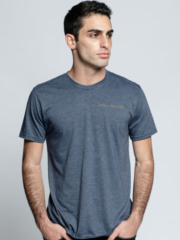 Men's Wind T-Shirt