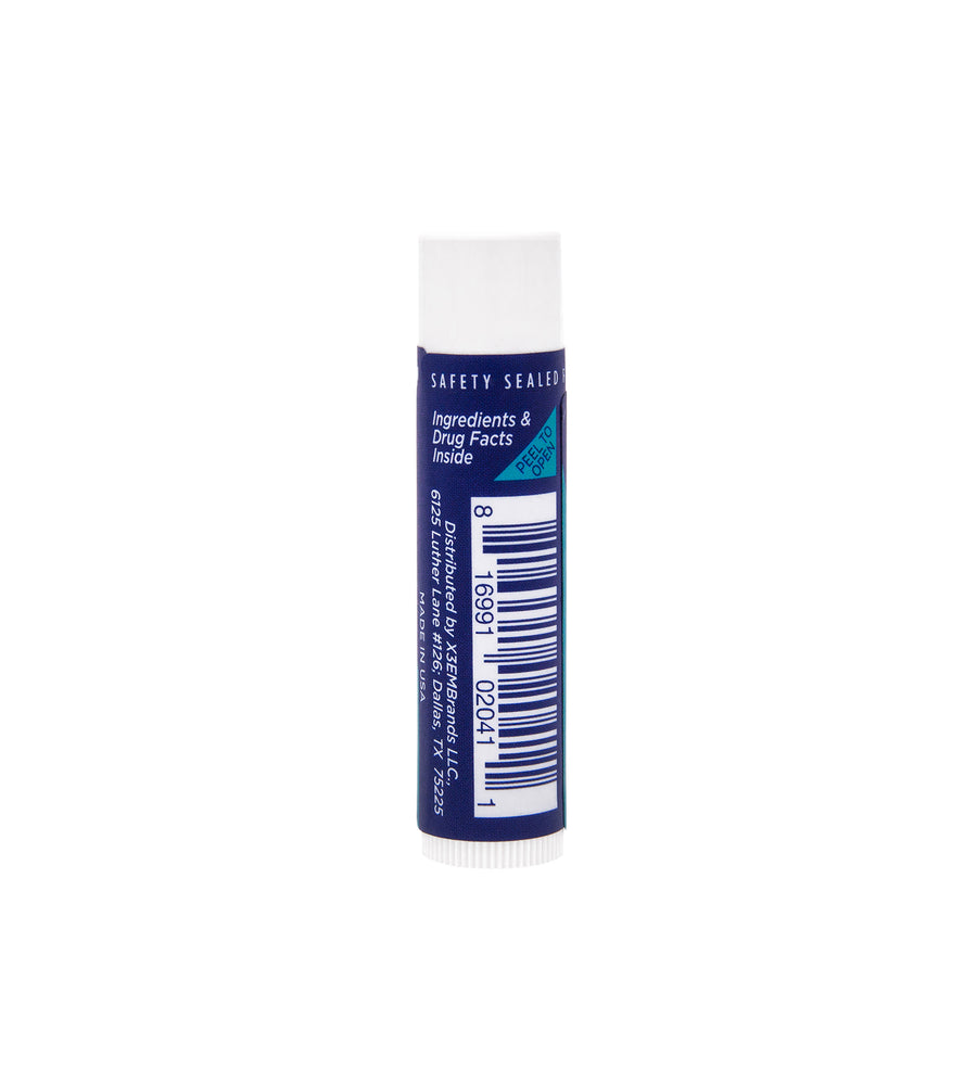TropicSport Sunscreen SPF 15 Lip Balm