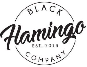 Black Flamingo Company