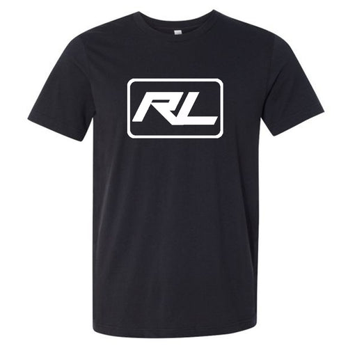 Mens Race Life T-shirt
