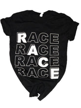 Load image into Gallery viewer, RACE T-Shirt
