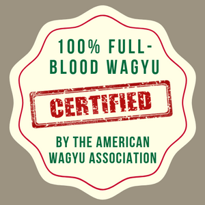 Shipping Information – Vermont Wagyu